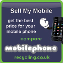 sell my mobile