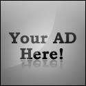 advertise on travel blog