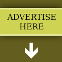 advertise on home interiors